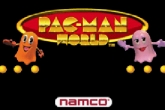 In addition to the sis game Basketball Mobile for Symbian phones, you can also download Pac-Man World for free.