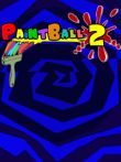 In addition to the sis game Fruit Ninja for Symbian phones, you can also download Paintball 2 for free.