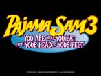 In addition to the sis game Bubble birds 3 for Symbian phones, you can also download Pajama Sam 3 You Are What You Eat From Your Head to Your Feet for free.