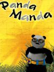 In addition to the sis game Chess 2 for Symbian phones, you can also download Panda Manda for free.