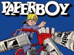 Paperboy download free Symbian game. Daily updates with the best sis games.