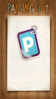 In addition to the sis game  for Symbian phones, you can also download Parking Lot 2 for free.