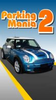 In addition to the sis game Fish Farm Hawaii for Symbian phones, you can also download Parking Mania 2 for free.