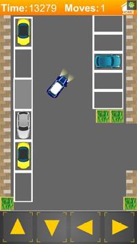 online parking mania