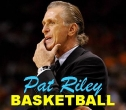 In addition to the sis game Monster Match for Symbian phones, you can also download Pat Riley Basketball for free.