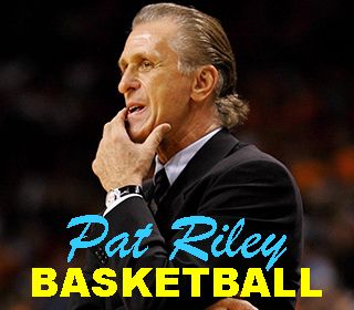 Pat Riley Basketball download free Symbian game. Daily updates with the best sis games.