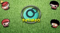In addition to the sis game Skid stone for Symbian phones, you can also download Patimeo for free.