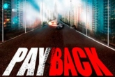 In addition to the sis game Knights and Dragons for Symbian phones, you can also download Payback for free.