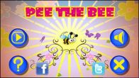 In addition to the sis game Mario vs. Donkey Kong for Symbian phones, you can also download Pee The Bee for free.