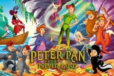 In addition to the sis game Orbit Eater for Symbian phones, you can also download Peter Pan: Return to Neverland for free.