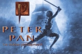 In addition to the sis game Bubble Blocks for Symbian phones, you can also download Peter Pan The Motion Picture Event for free.