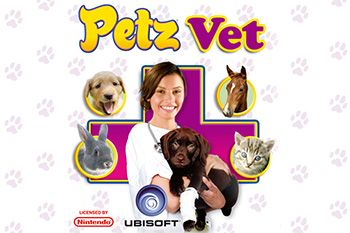 Petz vet download free Symbian game. Daily updates with the best sis games.