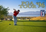 In addition to the sis game Shadow Warrior for Symbian phones, you can also download PGA tour 96 for free.