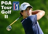 In addition to the sis game Fisherman for Symbian phones, you can also download PGA tour golf 2 for free.