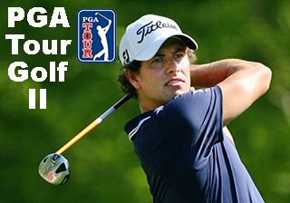 PGA tour golf 2 download free Symbian game. Daily updates with the best sis games.