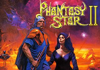 Phantasy star 2 download free Symbian game. Daily updates with the best sis games.
