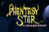 In addition to the sis game Real Football 2008 European Tournament for Symbian phones, you can also download Phantasy star collection for free.