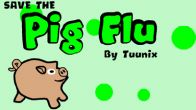 In addition to the sis game Solitaire for Symbian phones, you can also download Pig Flu for free.
