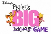 In addition to the sis game Angry Birds Seasons Year of the Dragon for Symbian phones, you can also download Piglet's big game for free.