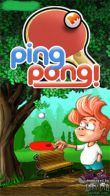 In addition to the sis game Tumble Weed for Symbian phones, you can also download Ping Pong for free.