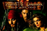 In addition to the sis game  for Symbian phones, you can also download Pirates of Caribbean: Dead Man's Chest for free.