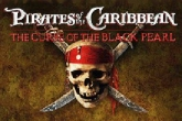 In addition to the sis game  for Symbian phones, you can also download Pirates of Caribbean: The Curse of the Black Pearl for free.