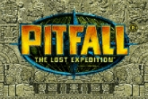 In addition to the sis game Solitaire for Symbian phones, you can also download Pitfall The Lost Expedition for free.
