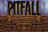 In addition to the sis game Ace Combat Advance for Symbian phones, you can also download Pitfall: The Mayan adventure for free.