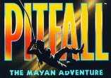 In addition to the sis game Super Mario Bros for Symbian phones, you can also download Pitfall: The mayan adventure (Sega) for free.