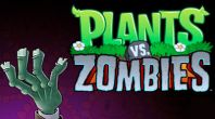 In addition to the sis game Need for speed: Shift HD for Symbian phones, you can also download Plants vs. Zombies for free.