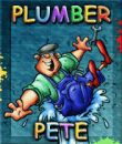 In addition to the Symbian game Plumber Pete for Nokia 3250 XpressMusic download other free sis games for Symbian phones.