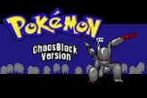 In addition to the Symbian game Pokemon Chaos Black for Nokia N70 download other free sis games for Symbian phones.