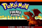 Pokemon: Fire Red Version free download. Pokemon: Fire Red Version. Download full Symbian version for mobile phones.