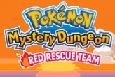In addition to the Symbian game Pokemon Mystery Dungeon Red Rescue Team for Nokia E6 (E6-00) download other free sis games for Symbian phones.