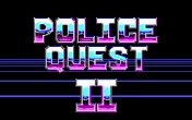 In addition to the sis game Pirate for Symbian phones, you can also download Police Quest 2 The Vengeance for free.