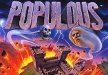 Populous free download. Populous. Download full Symbian version for mobile phones.