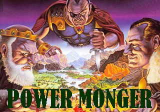 Power monger download free Symbian game. Daily updates with the best sis games.
