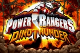 In addition to the Symbian game Power Rangers Dino Thunder for Nokia N82 download other free sis games for Symbian phones.