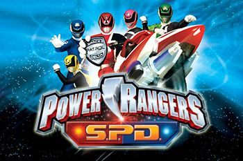 Power rangers: Space patrol Delta download free Symbian game. Daily updates with the best sis games.