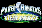 In addition to the sis game Shadow Warrior for Symbian phones, you can also download Power Rangers: Time Force for free.