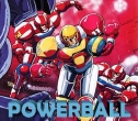 Powerball download free Symbian game. Daily updates with the best sis games.