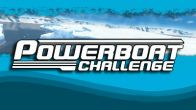 In addition to the sis game Fisherman for Symbian phones, you can also download Powerboat Challenge 3D for free.