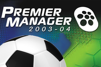 Premier manager download free Symbian game. Daily updates with the best sis games.
