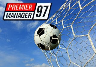Premier manager 97 download free Symbian game. Daily updates with the best sis games.