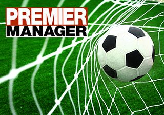 Premier manager (Sega) download free Symbian game. Daily updates with the best sis games.
