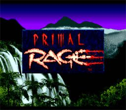 Primal rage download free Symbian game. Daily updates with the best sis games.