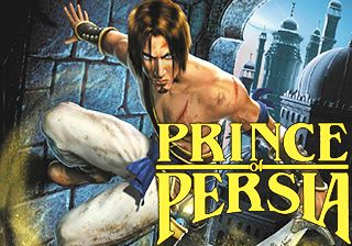 Prince of Persia download free Symbian game. Daily updates with the best sis games.