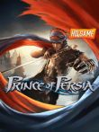 In addition to the sis game Fisherman for Symbian phones, you can also download Prince of Persia for free.