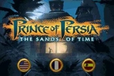 In addition to the sis game Brothers in arms 3D: Earned in blood for Symbian phones, you can also download Prince of Persia: The Sands of Time for free.