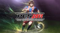 In addition to the sis game  for Symbian phones, you can also download Pro Evolution Soccer 2011 for free.